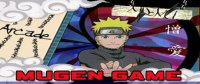 Download Naruto Hurricane Mugen