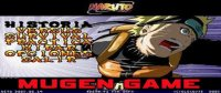 Download Naruto Shippuden Mugen (Mugen)