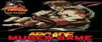 Download Street Fighter 2009 The Clash (mugen)