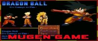 Download DragonBall RPG - Quand tout commence (pc)