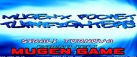 Download Mugen X Pocket Fighters (Mugen)
