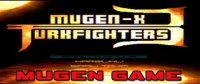 Download Mugen X3 (Mugen)