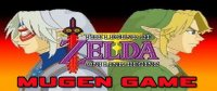 Download Zelda Oni Link Begins (pc)