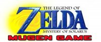 Download Zelda Mystery of Solarus (pc)