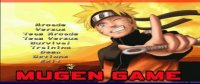 Download Naruto Battle Arena 4 (Mugen)
