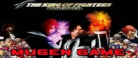 Download King Of Fighters Forever (mugen)