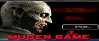 Download Resident Evil Mugen (Mugen)