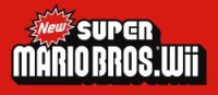 New Super Mario Bros (wii)