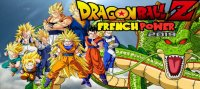 Download DragonBall Z French Power 2019 (MUGEN)