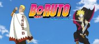 Download Boruto Infinity MUGEN