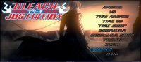 Download Bleach JUS Mugen