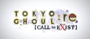 Tokyo Ghoul : re Call to Exist : Trailer des Ghouls jouables