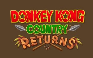 Donkey Kong Country Returns : le premier trailer !!!