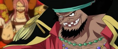 One Piece Burning Blood : Le trailer n°5 dévoilé