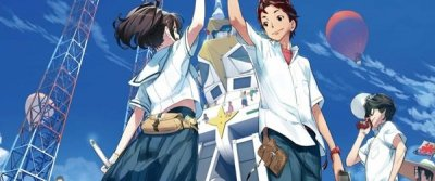 Robotics ;Notes Elite : Des choses en plus pour la version Vita