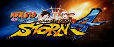 Naruto Shippuden Ultimate Ninja Storm 4 : Nouveau Gameplay et screenshots des 111 personnages