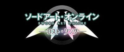 Sword Art Online Lost Song : Jouable en coop' en ligne