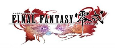 Final Fantasy Type-0 de retour en images !!!