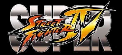 Super Street Fighter IV : la sortie !!!
