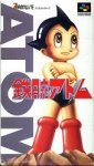 Download Tetsuwan Atom snes