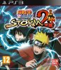 Naruto Shippuden : Ultimate Ninja Storm 2 (PS3)