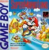 Super Mario Land (GB)